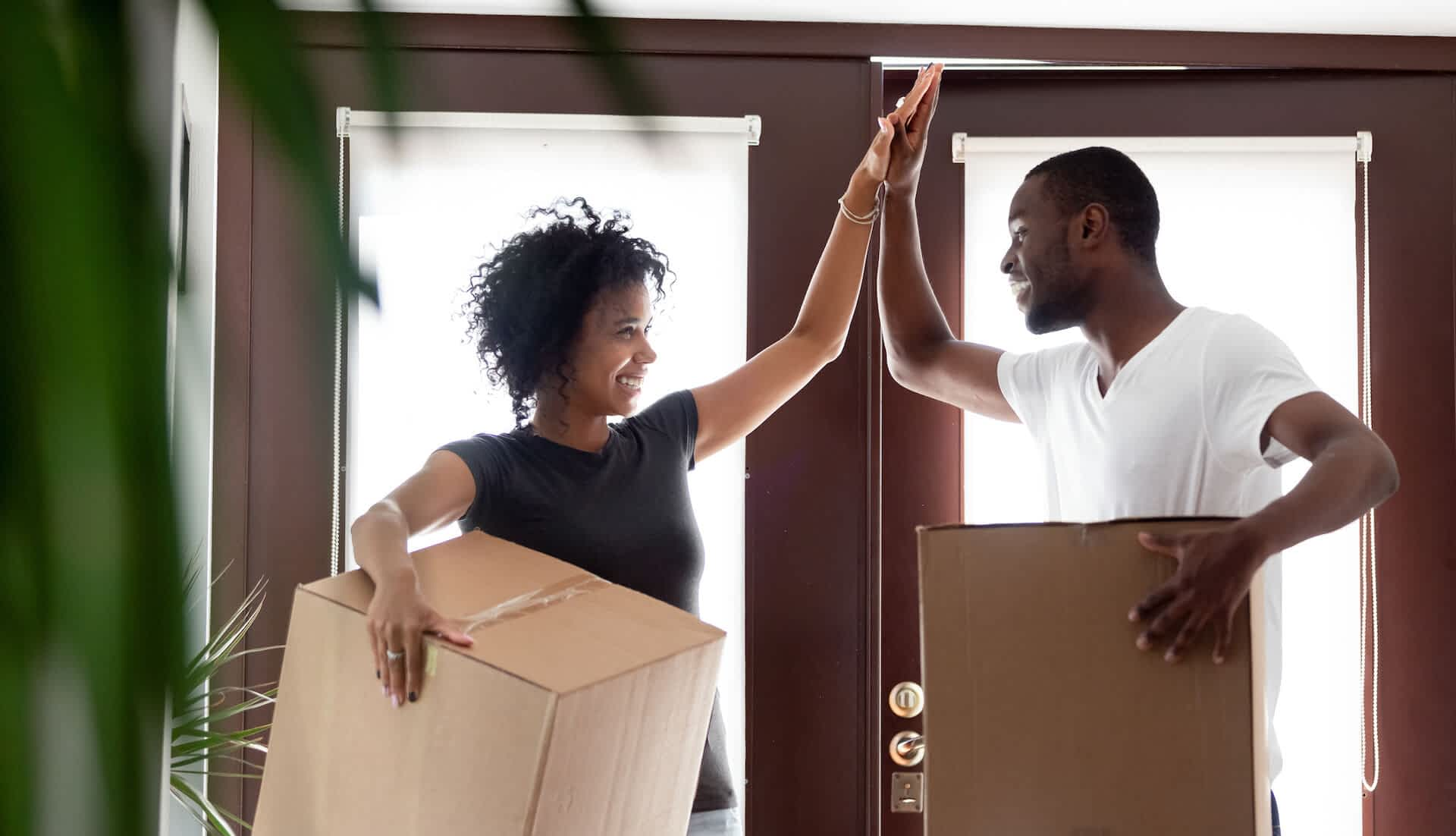 renting a property, Couple holding a key to their home, travel, Expatriate, African Expatriate, Black Expatriate, Expatriate Community, Black Expatriate Community, Expats, Black Expats, Other Expats, African Expats Community, Black Expat Community, Running, Expat Health, Expat Fitness, African Community Malaysia, Expat Community Malaysia, Nigerians Malaysia, Black People Community, Black People Malaysia, African Workers Malaysia, Black Workers Malaysia, Malaysia